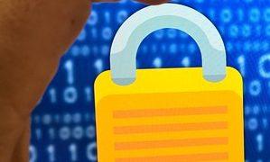 強固なパスワード作成ツール-「Password Generator」